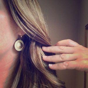 Boho Earrings!
